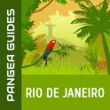 Rio de Janeiro Travel Guide