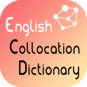 English Collocations for IELTS