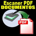 Escaner de Documentos Gratis