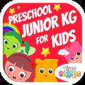 Preschool Junior KG for Kids