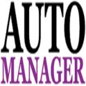 Auto Manager Test Autoescuela