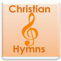 Christian Church Hymns
