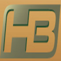 HB8wirerelaycontrol