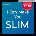 Free Weight Loss Hypnosis