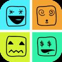 Emoji Stickers Maker
