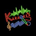 Karaoke Musica de los 70 80 90
