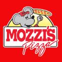 Mozzi's Pizza