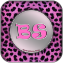 HD Pink Cheetah for Facebook