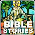All Bible Stories : Offline