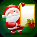 Christmas Greeting Cards +