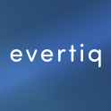 Evertiq