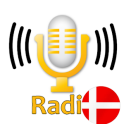 Radio Danemark