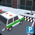 Parking Doctor