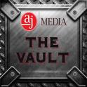 A-J Media Vault