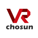 VR Chosun