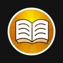 Shwebook Dictionary Pro