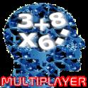 Math Brain Challenge