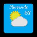 Riverside, CA - weather