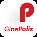 GinePolis