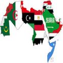 Arabic Music الاغاني العربية