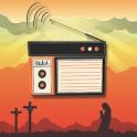 Free Christian Radio FM