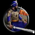 Baba Banda Singh Bahadur -Game
