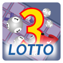 Swiss Lotto 3 (Switzerland Lotery/Euromillion)