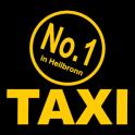 No.1 Heilbronn Taxi