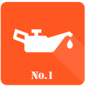 Oil Light Service Reset Pro