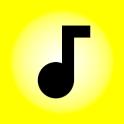 Music To Disco Light