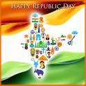 Republic Day Images Wishes