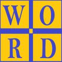 Word Gang