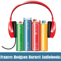 Frances Hodgson Burnett Audio