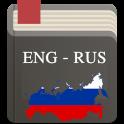 Russian Eng Dictionary Offline