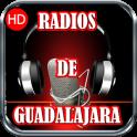 radio de guadalajara