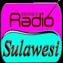 Radio Sulawesi