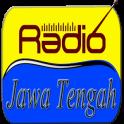 Radio Jawa Tengah