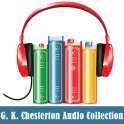 GK Chesterton Audio Collection