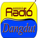 Radio Dangdut