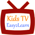 Kids TV - Easy2Learn