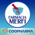 Farmacia Merfi (Coopharma)