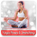 Yoga Poses For Flexibility and Stretching