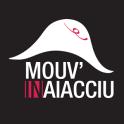 Mouv'In Aiacciu