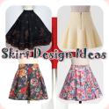 Skirt Design Ideas