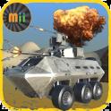Tank Multiplayer