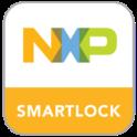 NXP Smartlock