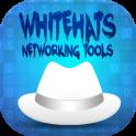 WiFi Analyzer-Wifi Admin Tools