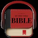 KJV Bible Online