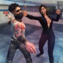 Agent Kim 007