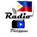 Radio Filipinas AM FM